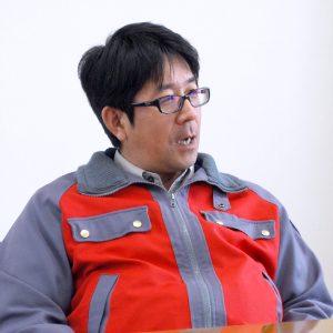 takahashi1